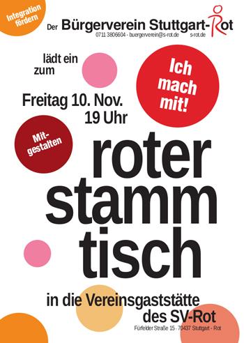 RoterStammtisch_title