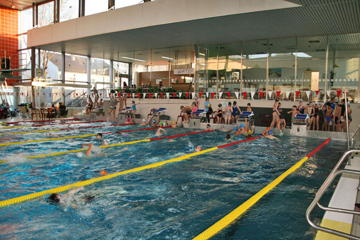 SG-SN-Schwimmbad-Muehlacker