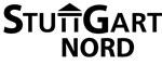 SG-StuttgartNord_Logoschrift