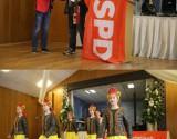 SPD_Maifeier16