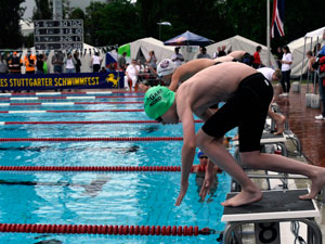 Schwimmer-SG-StuttgartNord