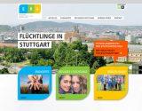 screenshot-fluechtling_de
