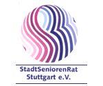 stadtseniorenrat_logo16