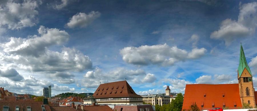 Stuttgart-Pano18