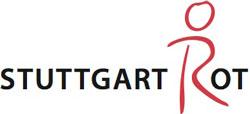 Stuttgart-Rot_Logo-Schriftzug