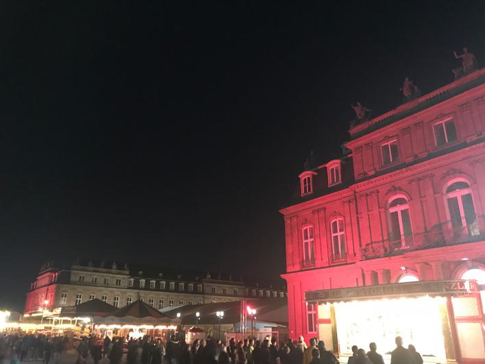 Stuttgart_Sommerfest-AltesSchloss_coOKAJ