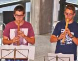 Foto: Stuttgarter Musikschule