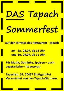 Tapach-Sommerfest2017-Plakat