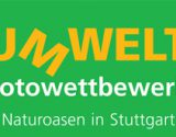 Umweltfotowettb17-title