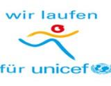 Unicef-lauf16_FPGZ
