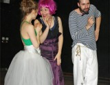UntergangTitanic_Theater16