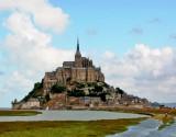 Urlaub-Frankreich-Mont-St-Michel_freeimagesOK