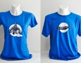wal-ocean_sounds_2shirts