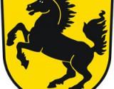 Wappen-Stuttgart