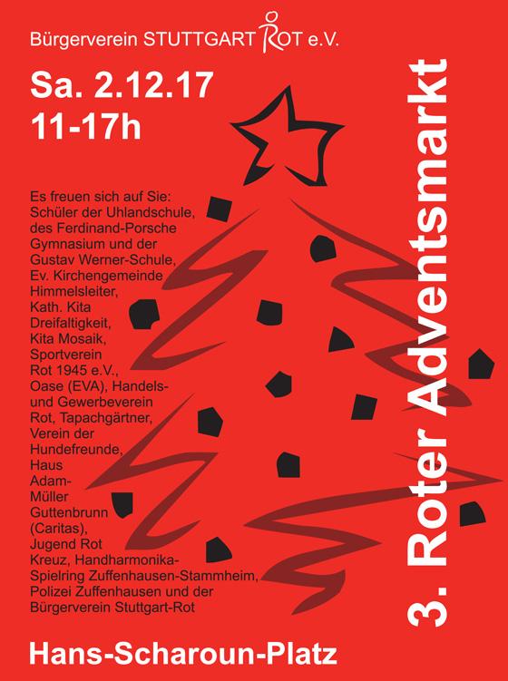 WeihnachtsmarktRot17-title