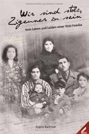 Zigeuner-Buch
