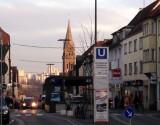 Zuffenhausen_UnterlaenderStrCoOK
