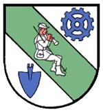 Zuffenhausen_Wappen