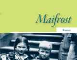 maifrost_cover