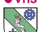 vhs+Zuff-Logo+Wappen