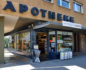 ApothekeRomeo14_kl