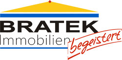 BRATEK_Logo_begeistert_250