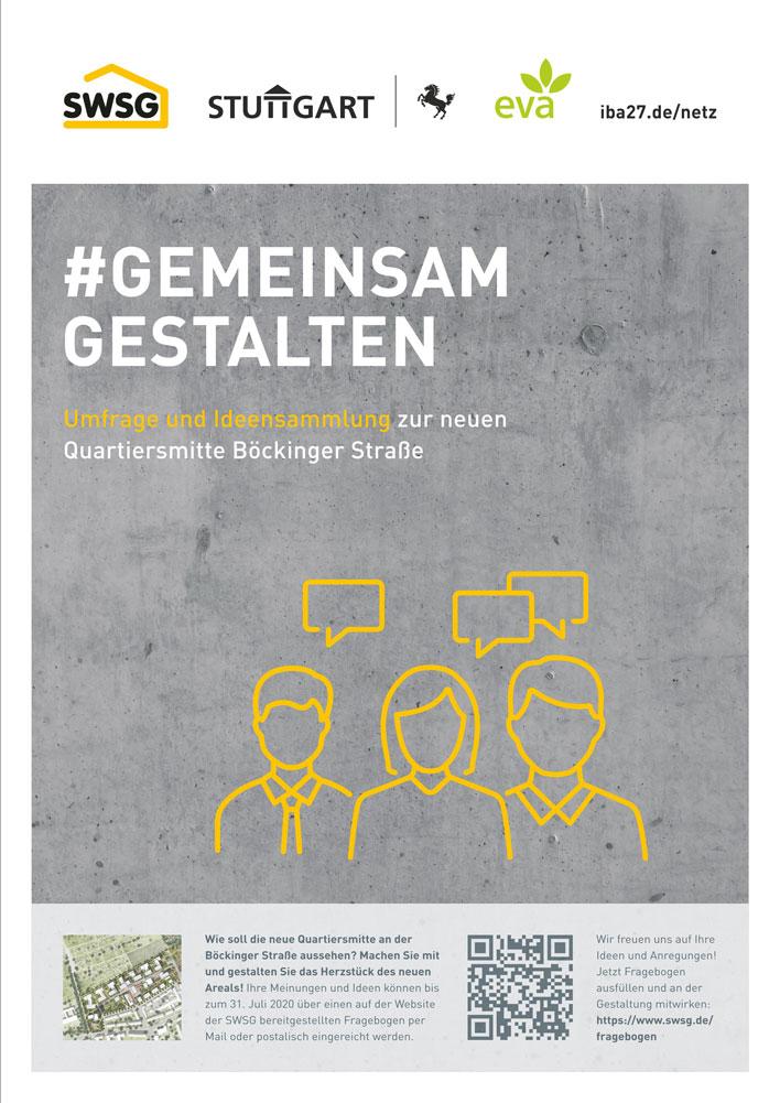 SWSG_Böckinger-Straße_Gemeinsam-gestalten