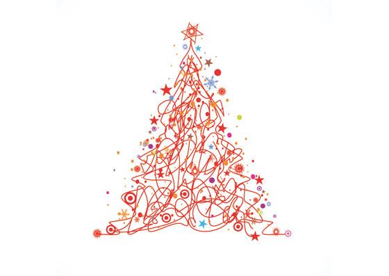 Weihnachtsbaum kaufen stuttgart sonntag