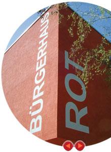 buergerver4bcdc0146f6c1
